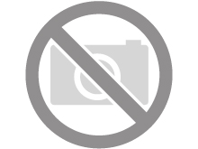 Ontwerp van Knuffel met Persoonlijke Stof (1 stof)